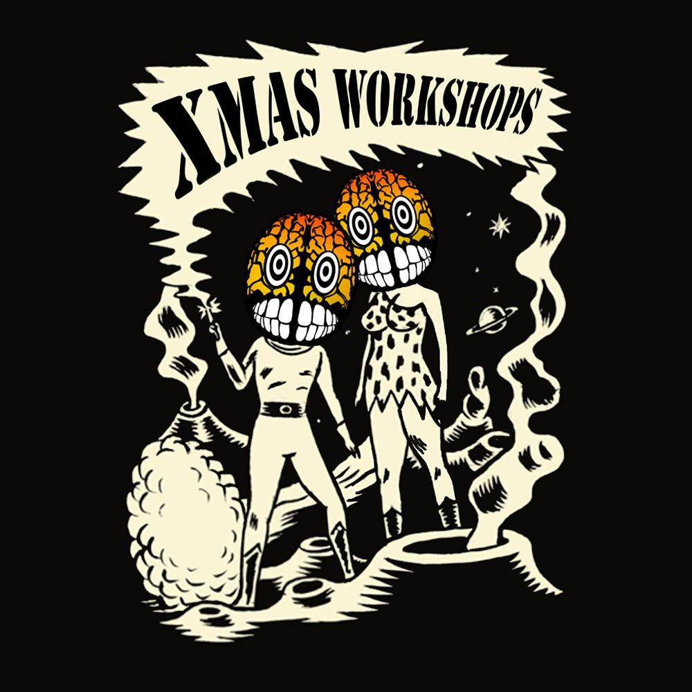 ES_MakerLab_XMAS_Workshops_Logo copy